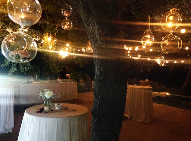 gal03-04-events-mallorca-eventos-finca-wedding